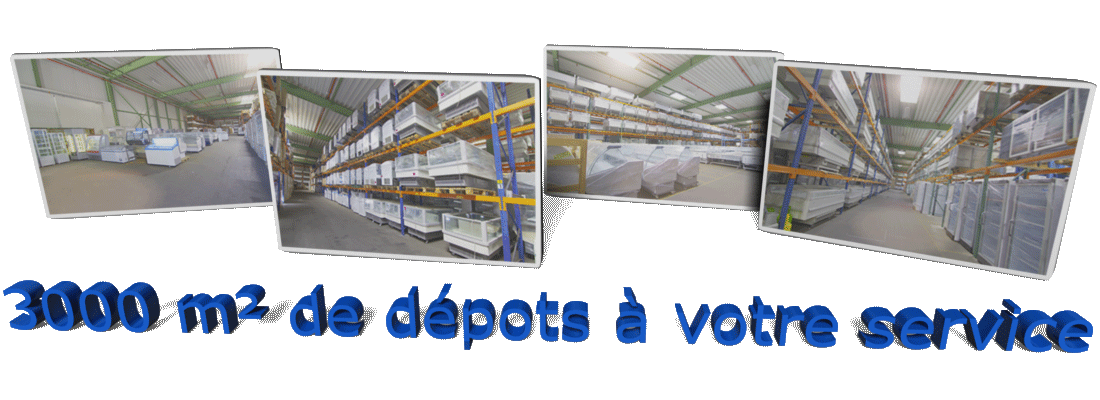 depots.png