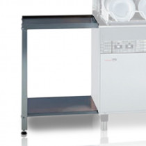 Table pour Lave vaisselle Barga
