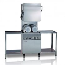 Barga: Lave vaisselle professionnel