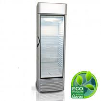 Montpellier LED : Vitrine frigorifique