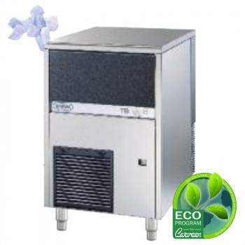 Type TB : Machine à glace spéciale pour les cocktails