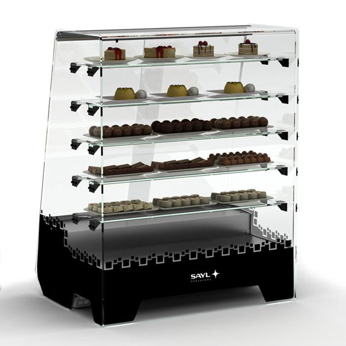 cuisine frigo cuisine professionnel occasion frigo. Black Bedroom Furniture Sets. Home Design Ideas